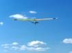 gliderlaunch