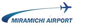 Miramichi Airport